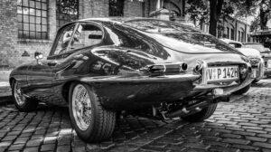 jaguar-e-type-black-ccb